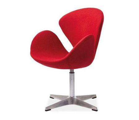 Židle Taren