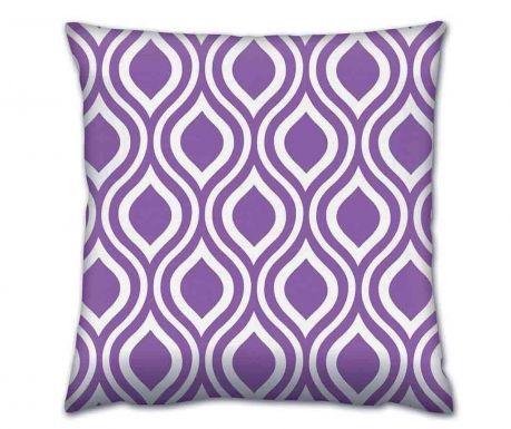 Dekoratív textíliák - Vivre aab46f8384