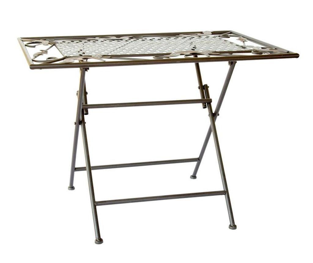 Skládací konferenční stolek Fold