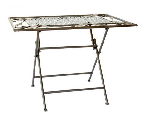 Składany stolik do kawy Fold