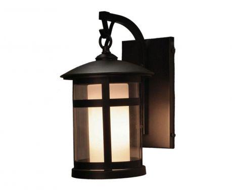 Aplica de perete Vintage Lantern