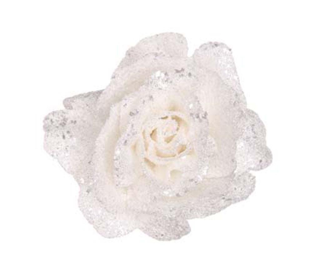 Ukras Glitter Rose Powder