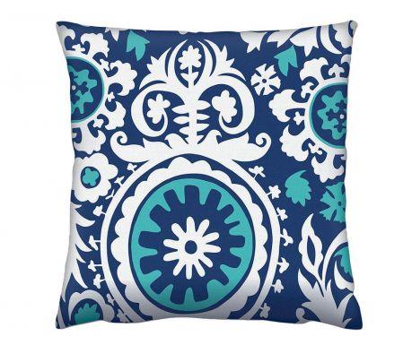 Textíliák és Szőnyegek - Vivre b56b794ecc