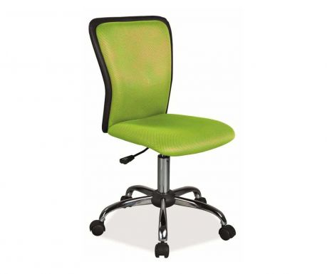 Kancelářská židle Nelly Green