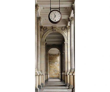 Тапет за врата Passageway 86x200 см