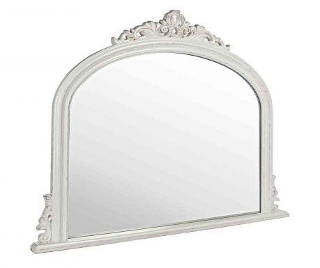 Zrcalo White Heaven