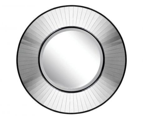 Zrcadlo Clavier