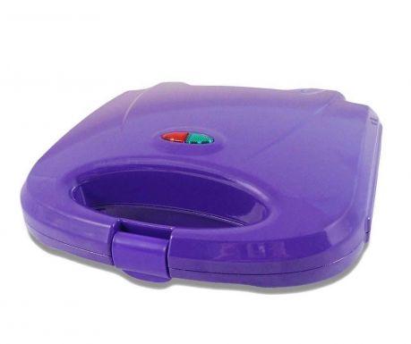Purple Sandwich készítő
