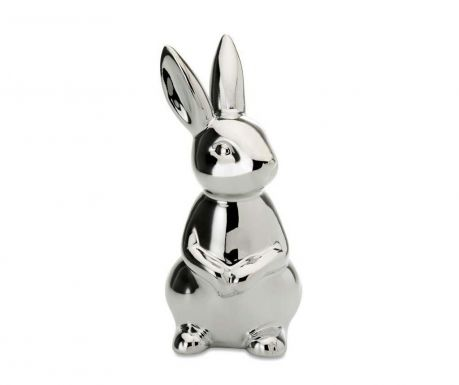 Decoratiune Adorable Rabbit