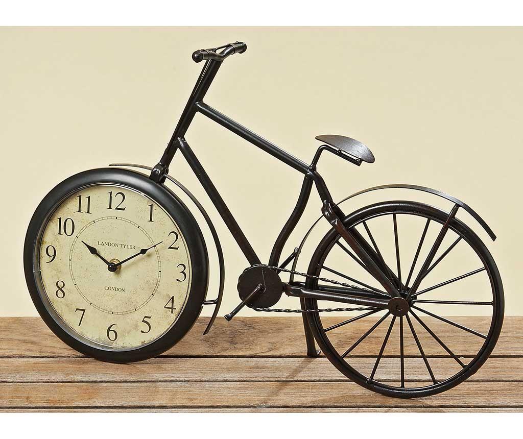 Namizna ura Bike