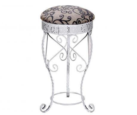 Chair Monet