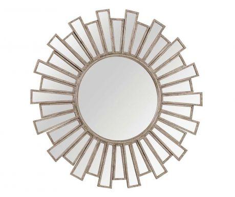 Огледало Arinna Silver