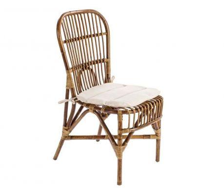 Krzesło Samara Nature