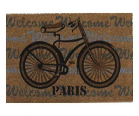 Paris Bejárati szőnyeg 45x75 cm
