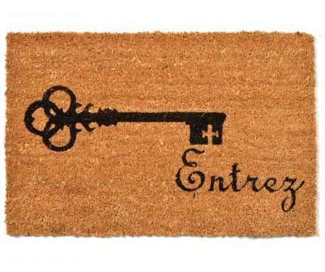 Key Bejárati szőnyeg 40x60 cm