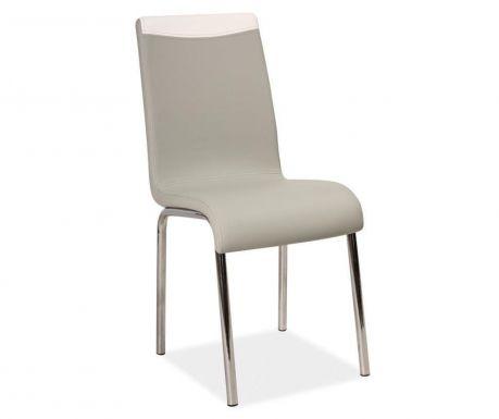 Krzesło Tzar