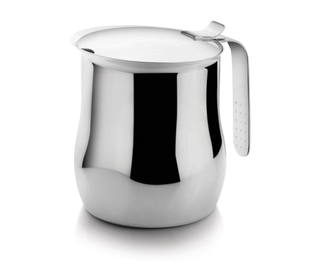 Cafetiera Silver 2.365 L - IPAC