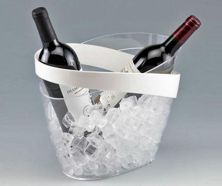 Kbelík na led Vinvito