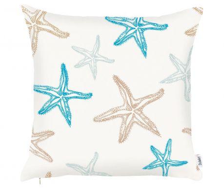 Poszewka na poduszkę Sea Stars 43x43 cm