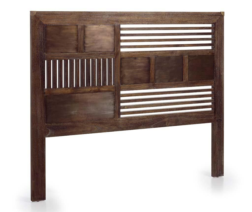 Uzglavlje kreveta Industrial Panels 165 cm