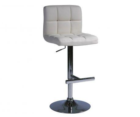 Barová stolička Kasper