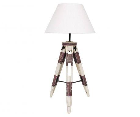 Tripod Lámpa
