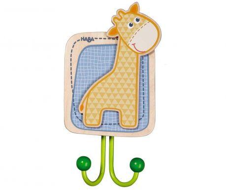 Cuier Giraffe Gitti