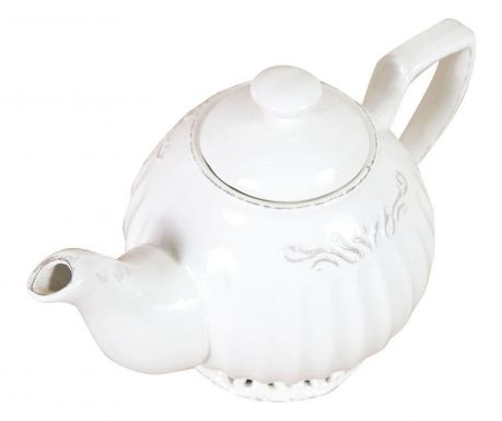 Čajník Emma 800 ml