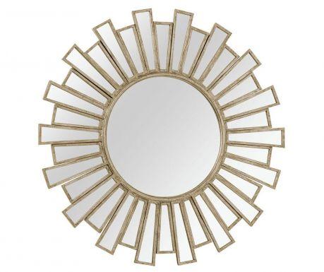 Огледало Arinna