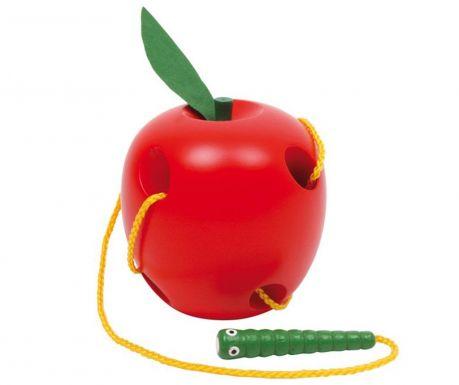 Jucarie de indemanare Apple