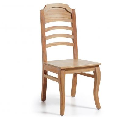 Židle Elegant Lines