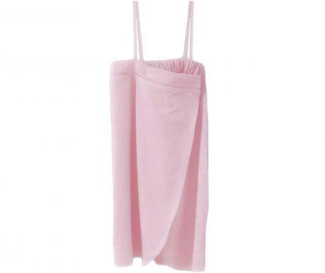 Plážové šaty Sahil Pink