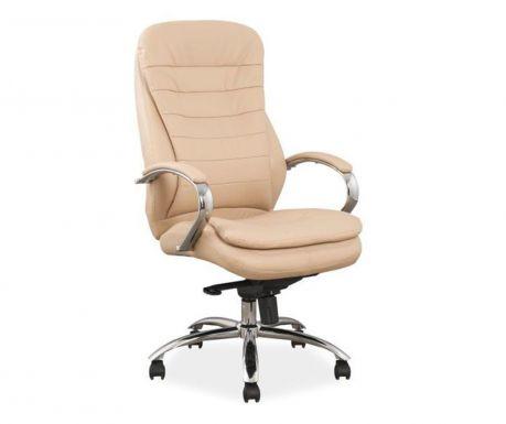 Kancelářská židle Kayle