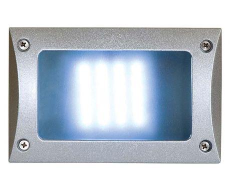 Spot pentru exterior Silver Light
