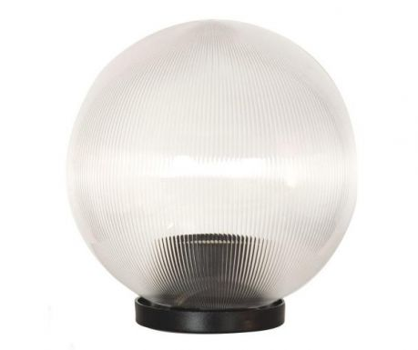 Lampa de exterior Magic Ball Stripes