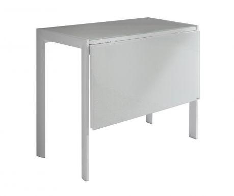 Magic Kihúzható asztal