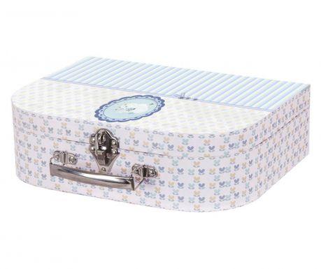 Кутия тип куфар Cradle Boy
