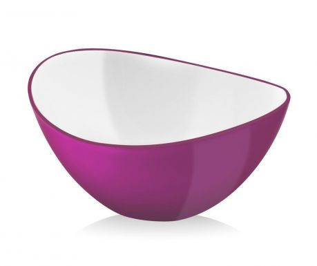Купа Livio Ellipse Purple 400 мл