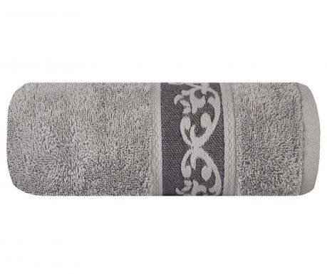 Πετσέτα μπάνιου Cezar Silver