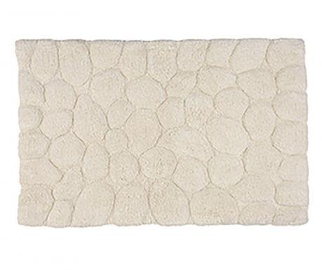 Kupaonski tepih Yvory Stones 50x80 cm