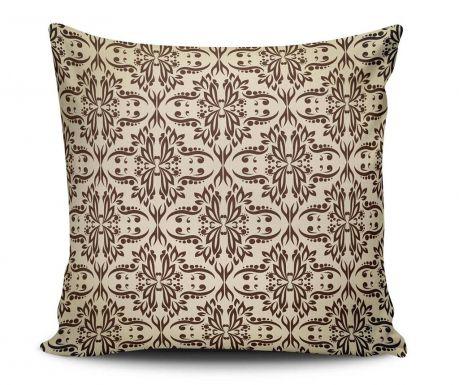 Decorative cushion Mircle 45x45 cm