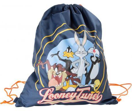Rucsac tip sac Looney Tunes