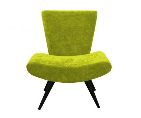 Fotel Max Ibiza Green