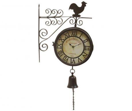 Zegar ścienny Paddington