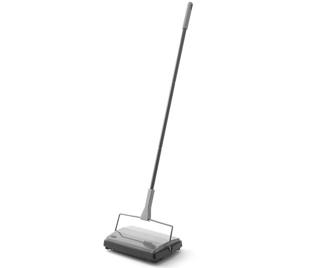 Matura Sweeper Multi Surface Stock