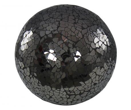 Dekorácia Mosaic Ball