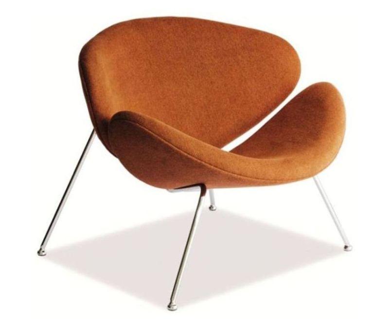 Fotelj Emery Russet