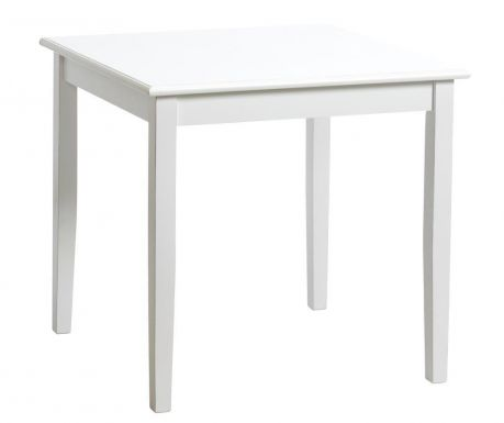Table White Christie