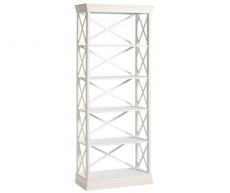 Shelving unit Hera