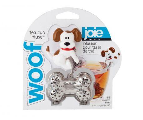 Cjedilo za čaj Woof Dog and Bone